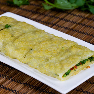 9.Pan-fried-chives-rice-crepe